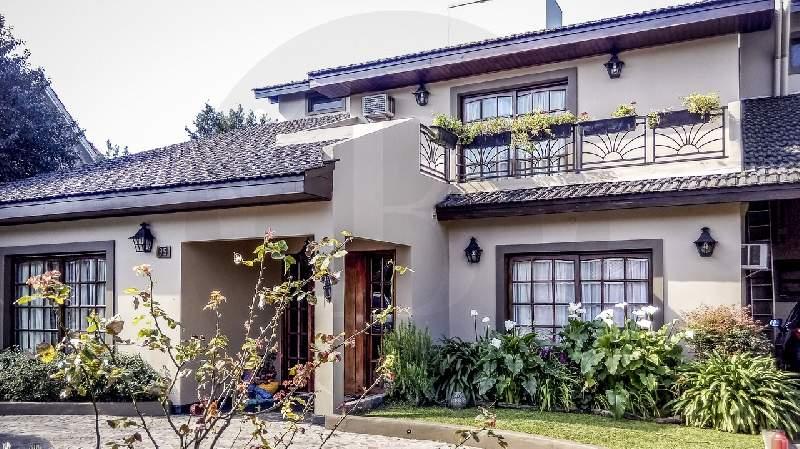 venta-casa-la-barra-village-maschwitz-escobar-61991