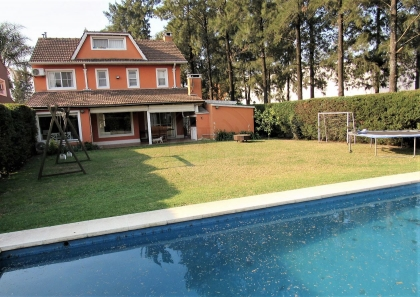 venta-casa-la-candelaria-maschwitz-escobar-123781
