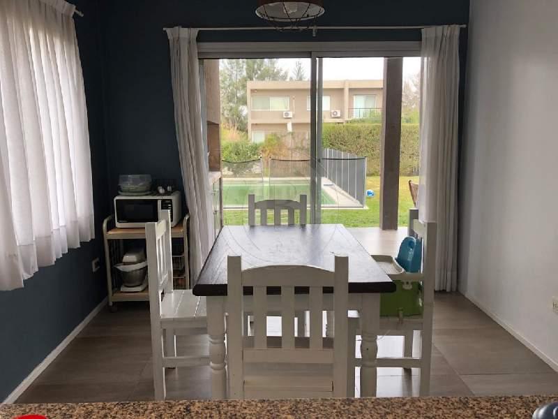 venta-casa-la-comarca-bancalari-pacheco-tigre-76929