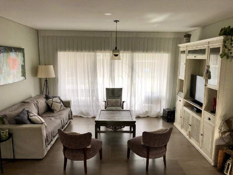 venta-casa-la-comarca-bancalari-pacheco-tigre-76930