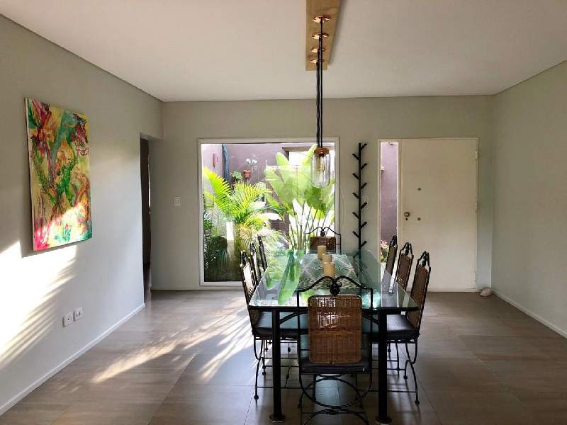 venta-casa-la-comarca-bancalari-pacheco-tigre-76931