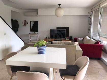 venta-casa-la-madrugada-pilar-pilar-89463