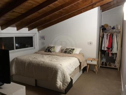 venta-casa-la-madrugada-pilar-pilar-89471