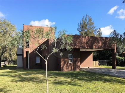 venta-casa-la-montura-tortugas-norte-pilar-85716