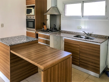 venta-casa-la-montura-tortugas-norte-pilar-85720