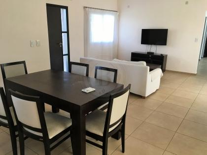 venta-casa-la-montura-tortugas-norte-pilar-85722