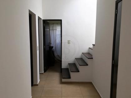 venta-casa-la-montura-tortugas-norte-pilar-85728