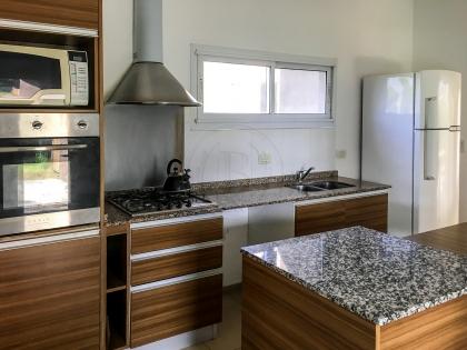 venta-casa-la-montura-tortugas-norte-pilar-85744