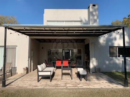 venta-casa-la-montura-tortugas-norte-pilar-89287