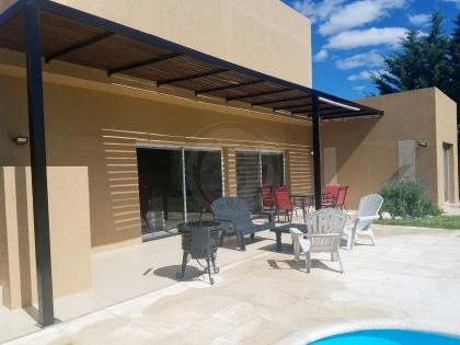 venta-casa-la-montura-tortugas-norte-pilar-90407