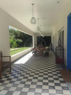 venta-casa-la-montura-tortugas-norte-pilar-90439