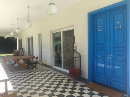 venta-casa-la-montura-tortugas-norte-pilar-90441