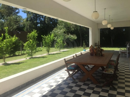 venta-casa-la-montura-tortugas-norte-pilar-90443