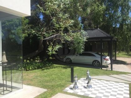 venta-casa-la-montura-tortugas-norte-pilar-90445