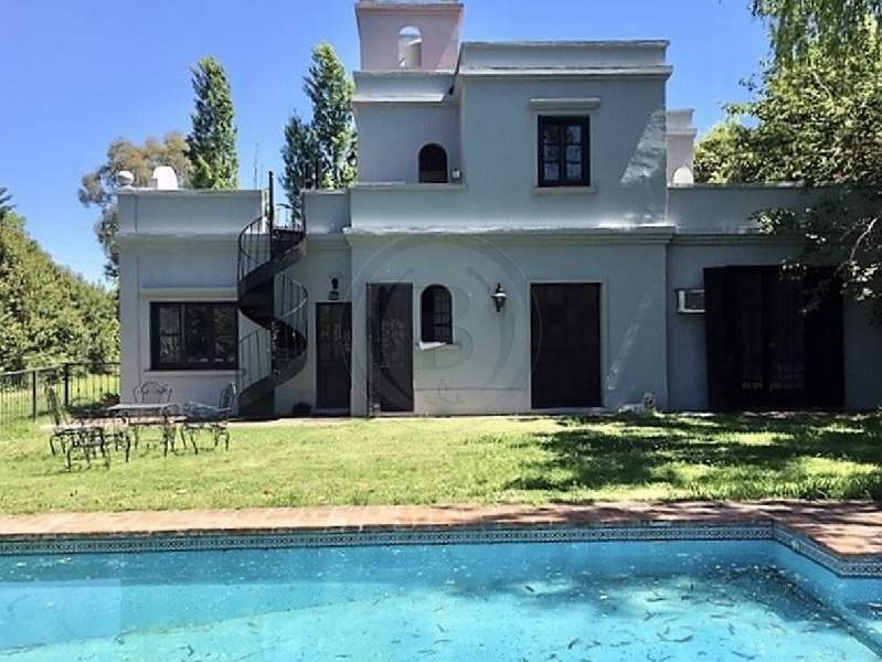 venta-casa-la-pradera-i-km-40-al-50-pilar-80103