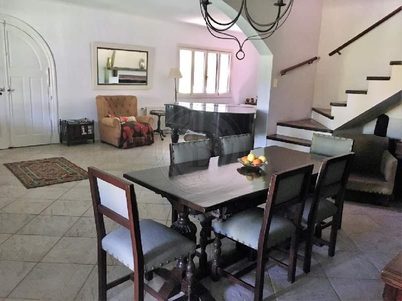 venta-casa-la-pradera-i-km-40-al-50-pilar-80105