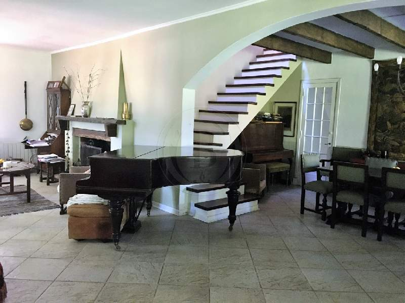 venta-casa-la-pradera-i-km-40-al-50-pilar-80106