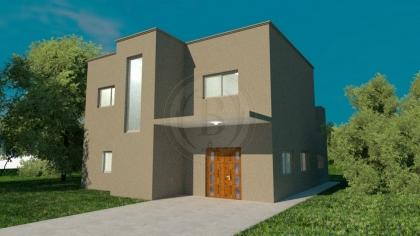 venta-casa-lagoon-pilar-km-40-al-50-pilar-90557