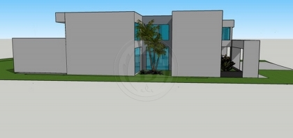 venta-casa-lagos-del-golf-nordelta-tigre-96891