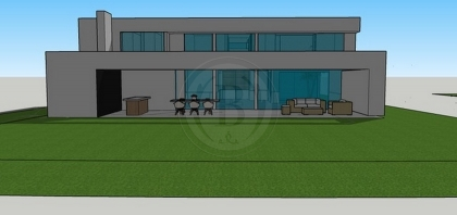venta-casa-lagos-del-golf-nordelta-tigre-96893