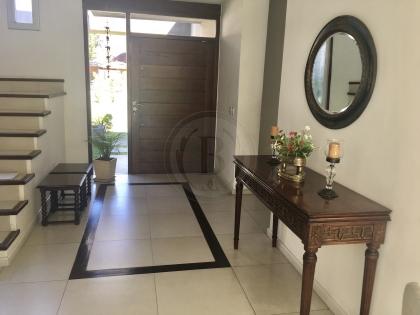 venta-casa-las-beatrices-km-35-al-40-pilar-90245