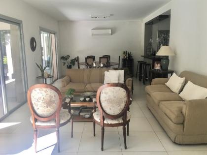 venta-casa-las-beatrices-km-35-al-40-pilar-90247