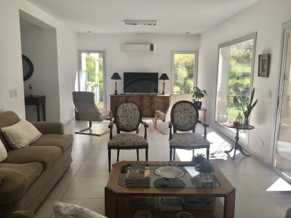 venta-casa-las-beatrices-km-35-al-40-pilar-90249