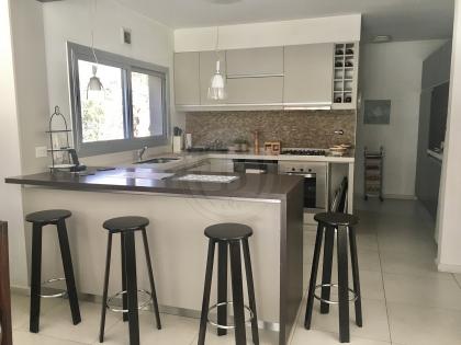 venta-casa-las-beatrices-km-35-al-40-pilar-90251