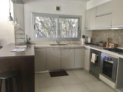 venta-casa-las-beatrices-km-35-al-40-pilar-90253