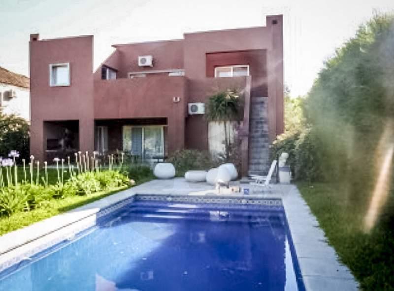 venta-casa-las-glorietas-nordelta-tigre-60502