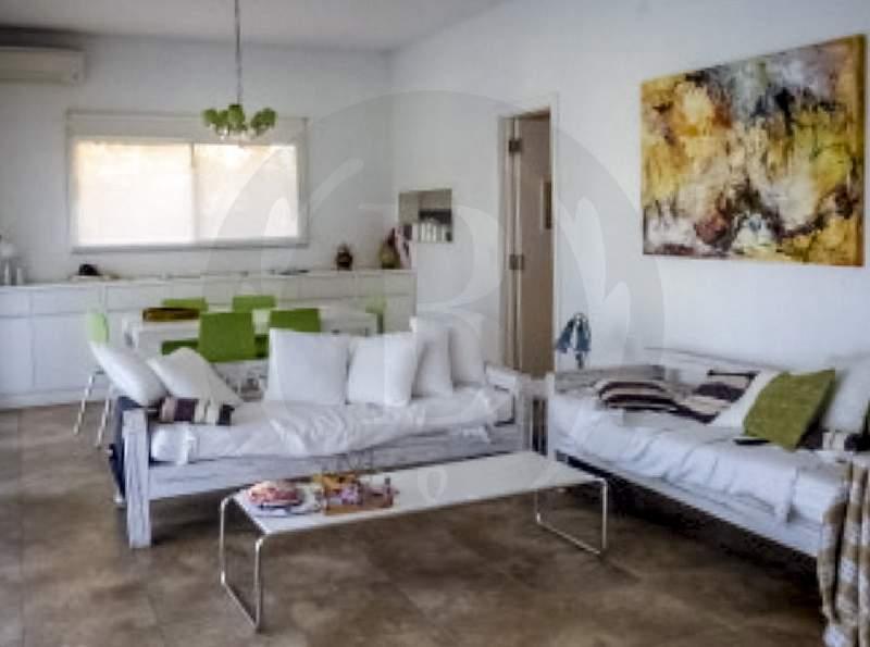 venta-casa-las-glorietas-nordelta-tigre-60505