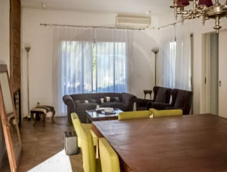 venta-casa-las-glorietas-nordelta-tigre-60506