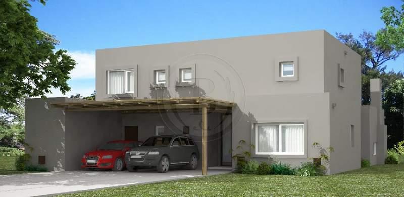 venta-casa-las-liebres-tortugas-norte-pilar-79809