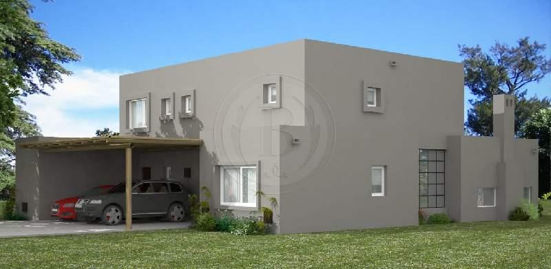 venta-casa-las-liebres-tortugas-norte-pilar-79812