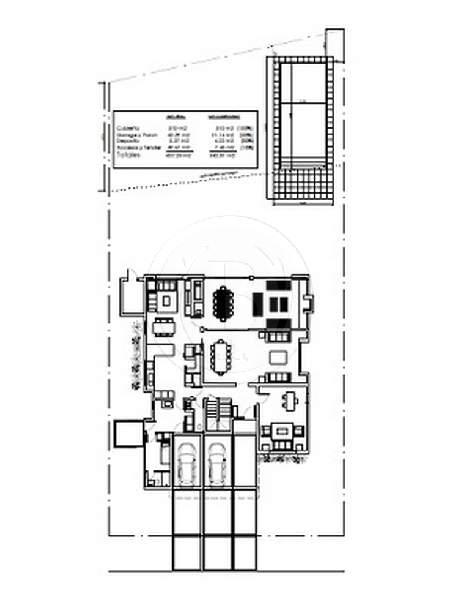 venta-casa-las-liebres-tortugas-norte-pilar-79813