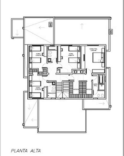 venta-casa-las-liebres-tortugas-norte-pilar-79814
