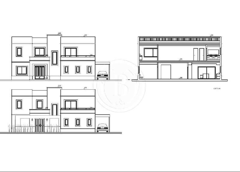 venta-casa-las-liebres-tortugas-norte-pilar-82141