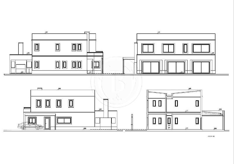 venta-casa-las-liebres-tortugas-norte-pilar-82142