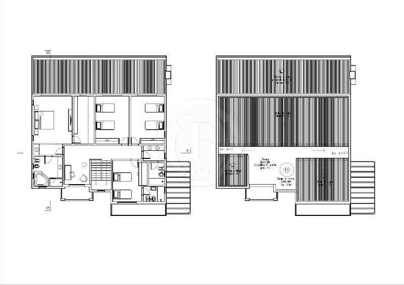 venta-casa-las-liebres-tortugas-norte-pilar-82143