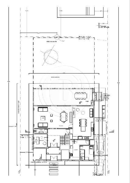 venta-casa-las-liebres-tortugas-norte-pilar-82144
