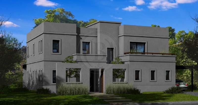 venta-casa-las-liebres-tortugas-norte-pilar-82145