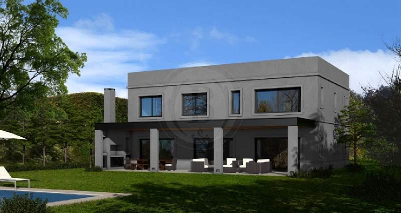 venta-casa-las-liebres-tortugas-norte-pilar-82146