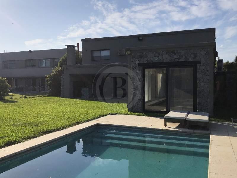 venta-casa-las-liebres-tortugas-norte-pilar-82148