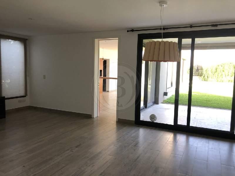 venta-casa-las-liebres-tortugas-norte-pilar-82149