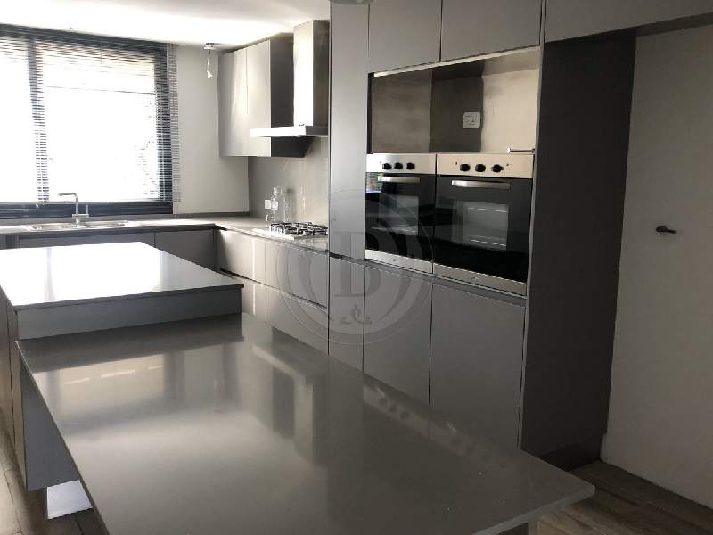 venta-casa-las-liebres-tortugas-norte-pilar-82150