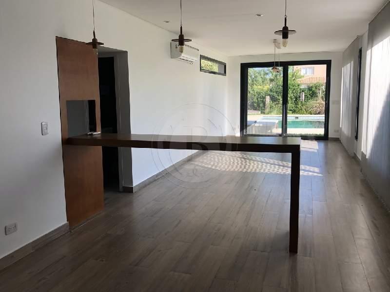 venta-casa-las-liebres-tortugas-norte-pilar-82151