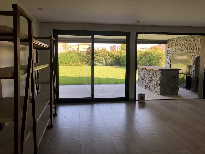 venta-casa-las-liebres-tortugas-norte-pilar-82152