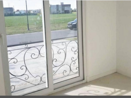 venta-casa-las-tipas-nordelta-tigre-113347