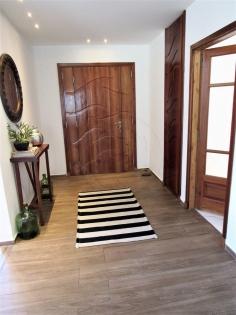venta-casa-las-tipas-nordelta-tigre-115769