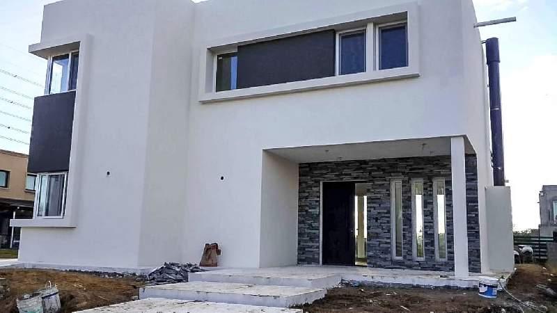 venta-casa-las-tipas-nordelta-tigre-67888
